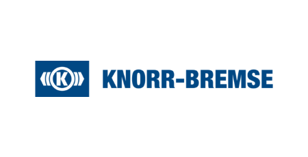 Knorr(クノール)